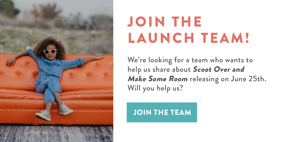 Scoot_Over_launch_Web_banner.png