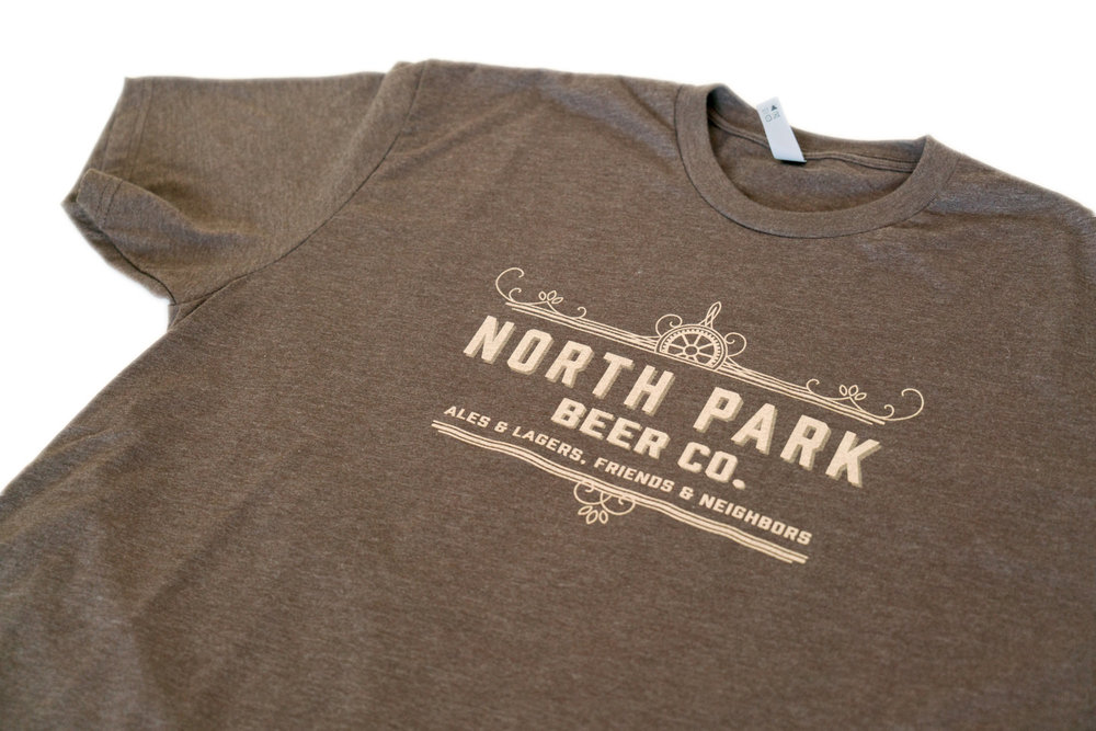 092216-ShirtsOnTap-NorthParkBeerCo-10.jpg
