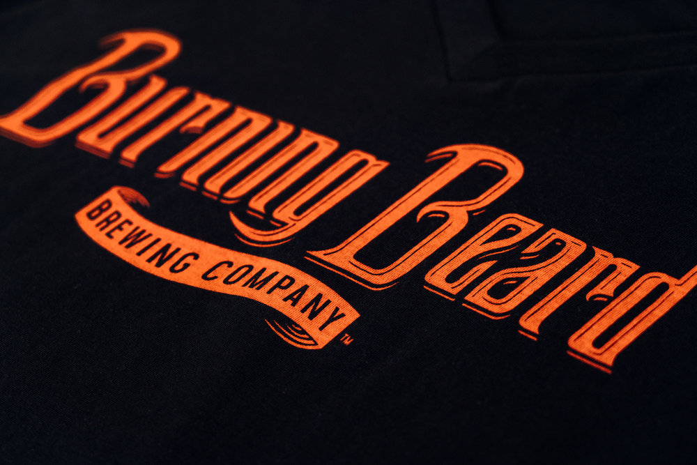 05172016_ShirtsOnTap_BurningBeard_72.jpg