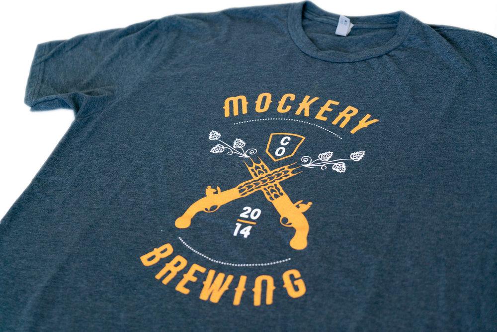 092216-ShirtsOnTap-MockeryBrewing-10.jpg