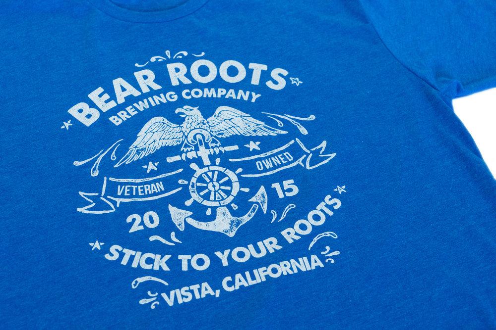 071916-ShirtsOnTap-BearRoots-16.jpg