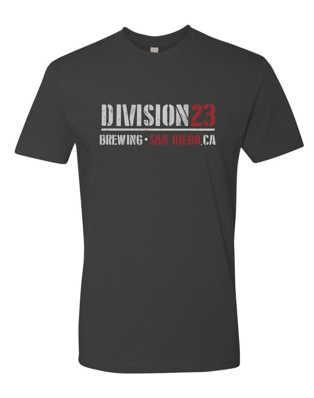 Mens Shirt Front copy.jpg