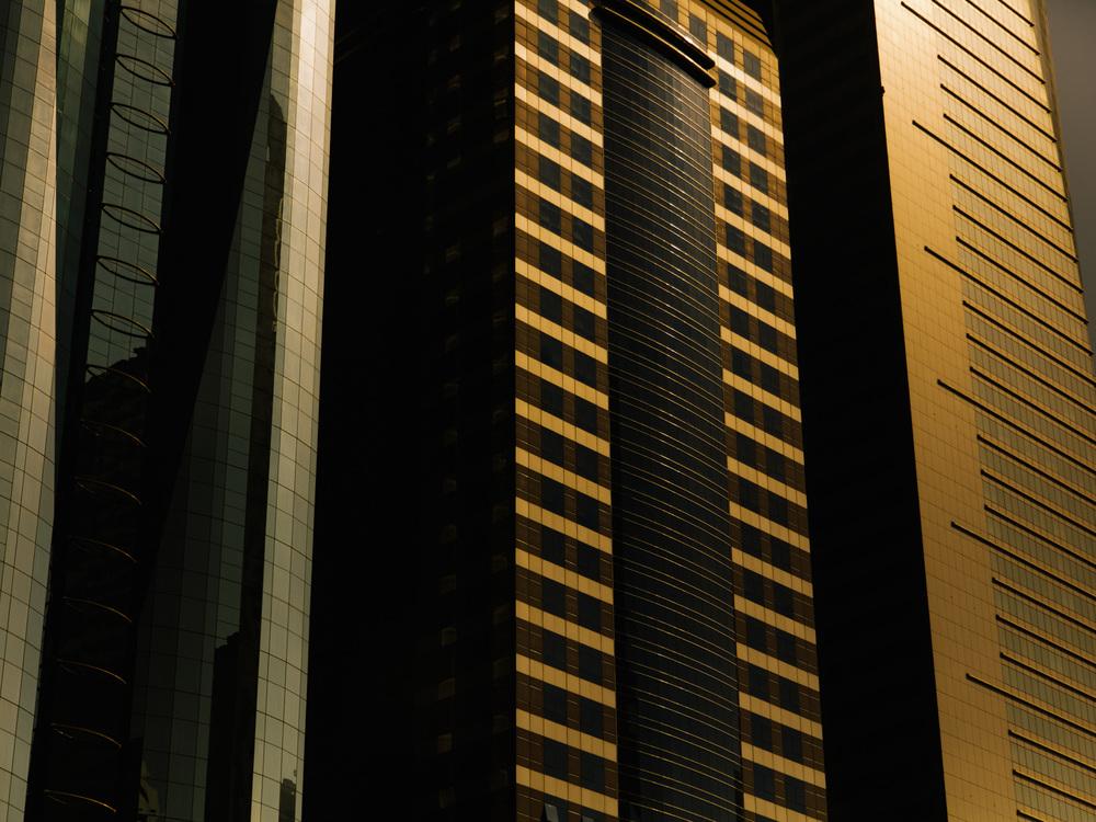 WS_Dubai-1_2048.jpg