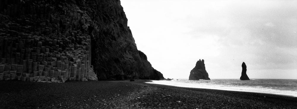 Iceland_A_13.jpg