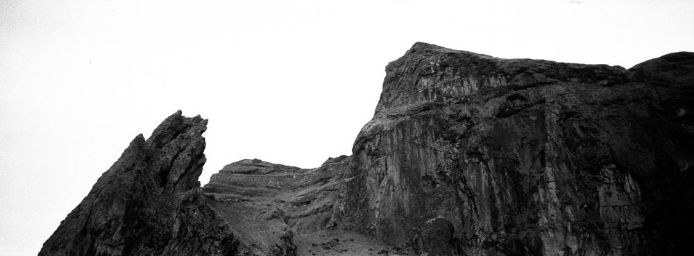 Iceland_A_14.jpg