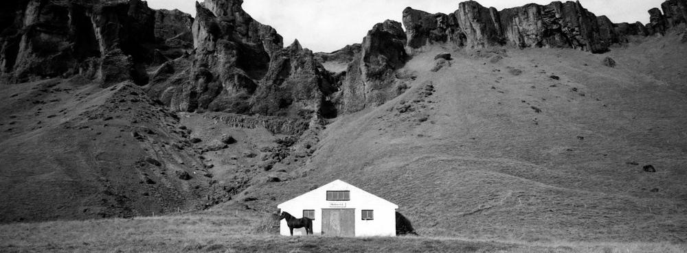 Iceland_B_5.jpg