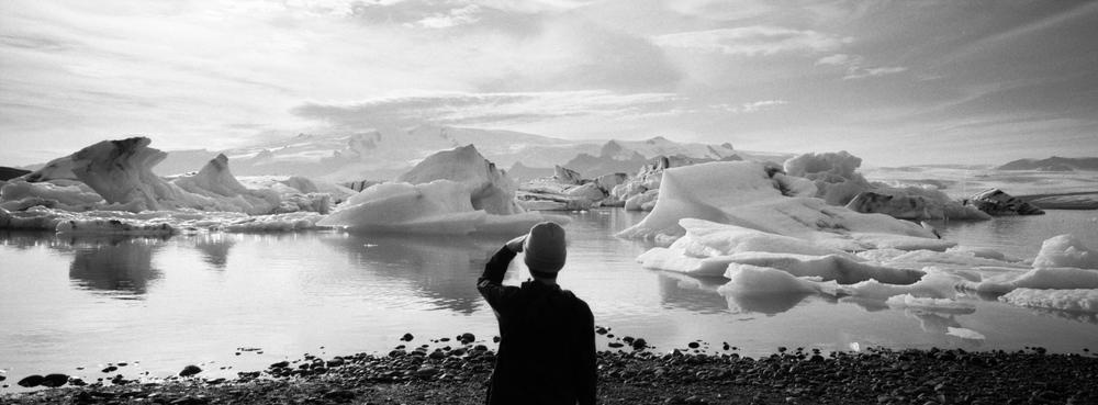 Iceland_B_10.jpg