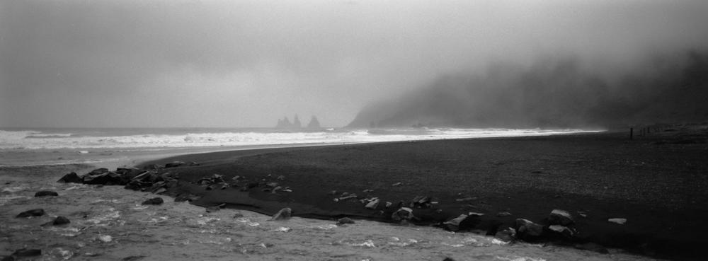 Iceland_B_15.jpg