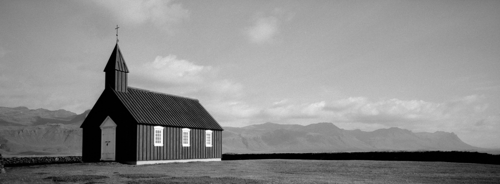 Iceland_B_19.jpg