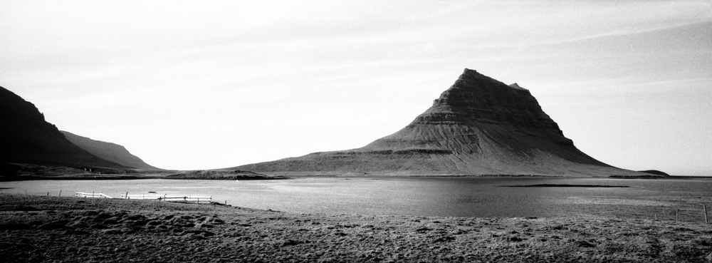 Iceland_C_4.jpg