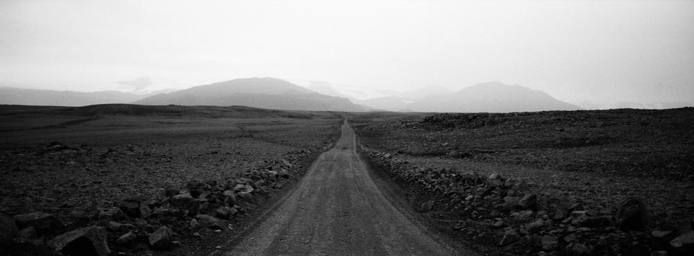 Iceland_C_9.jpg