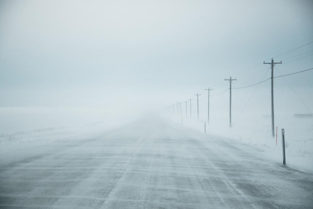 WS_Alaska2015-23.jpg