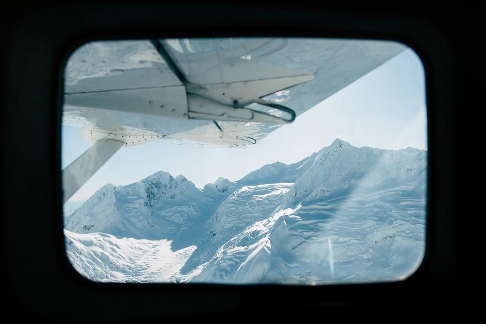 WS_Alaska2015-39.jpg