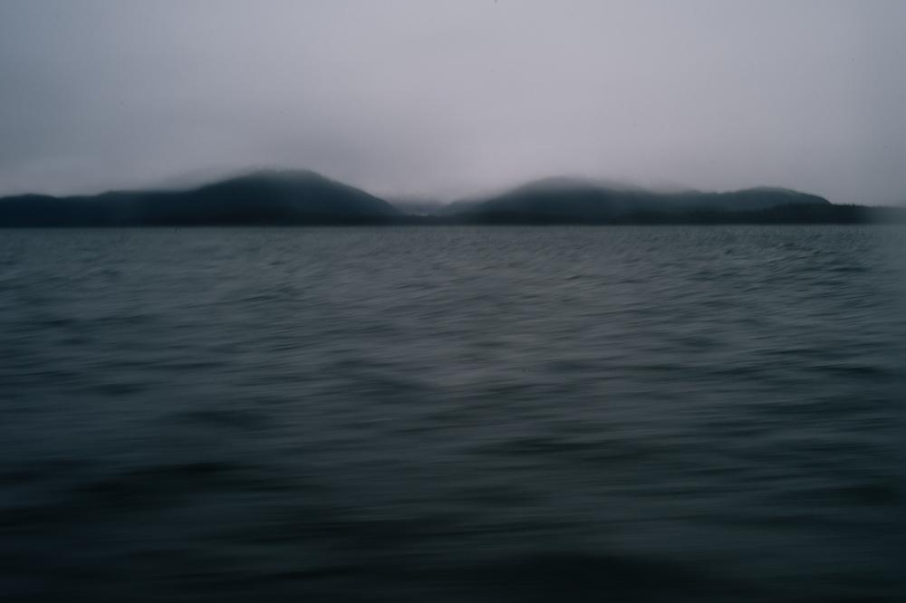 WS_Alaska2015-45.jpg