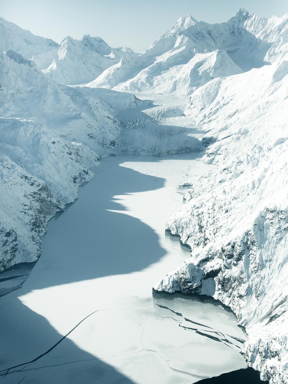WS_Alaska2015-41.jpg