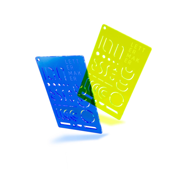 lettermaker 1 jpg format 1500w lettermaker 1 jpg
