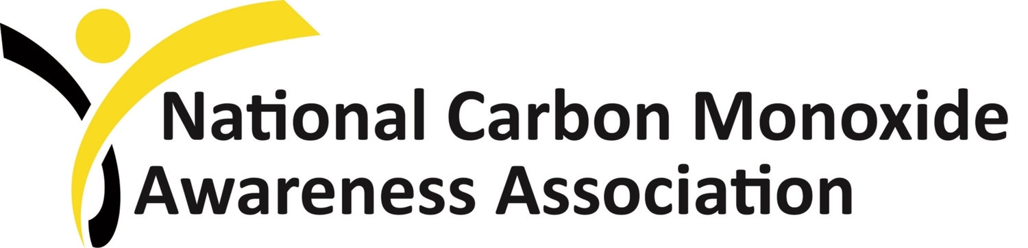 National Carbon Monoxide Awareness Association
