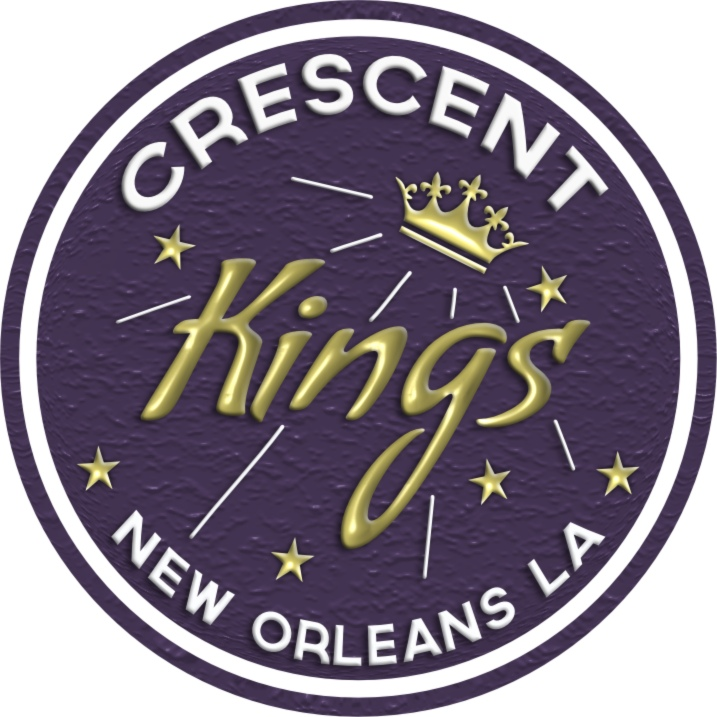 The Crescent Kings