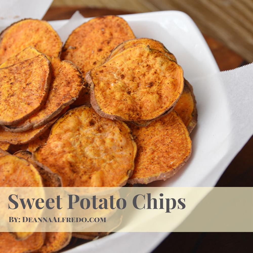 Sweet potato chips deanna.png