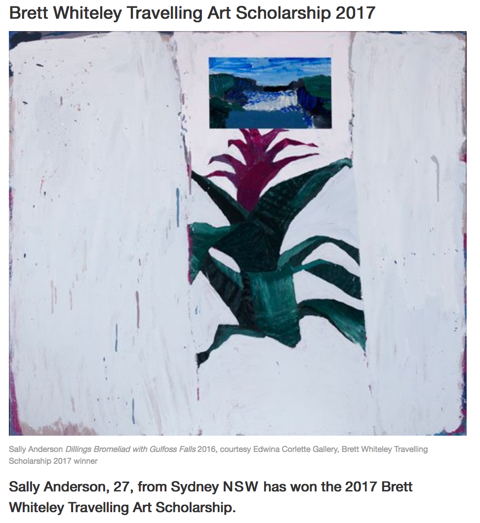 https://www.artgallery.nsw.gov.au/exhibitions/brett-whiteley-travelling-art-scholarship-2017/