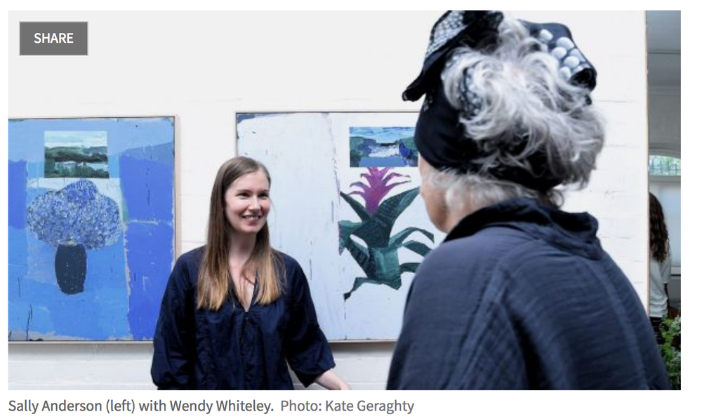 http://www.smh.com.au/entertainment/sally-anderson-wins-brett-whiteley-travelling-art-scholarship-20171011-gyyvsx.html