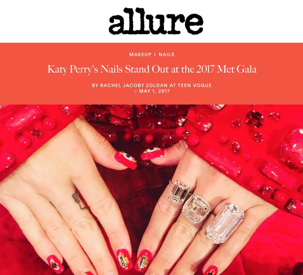 Allure Magazine.jpg