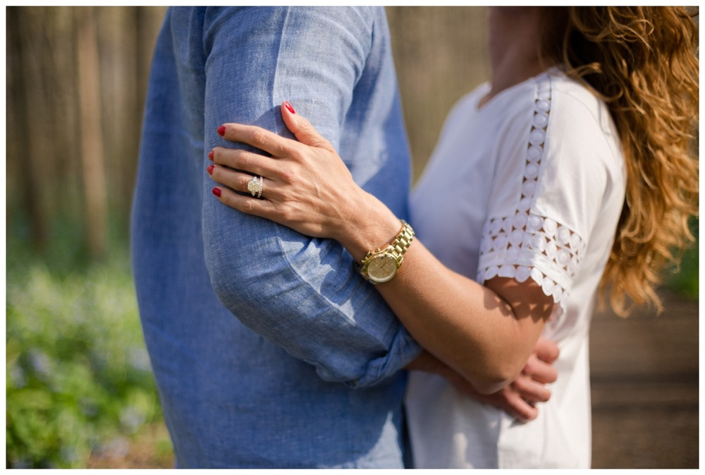 The Engagement of Alisha and Nicholas_0004.jpg