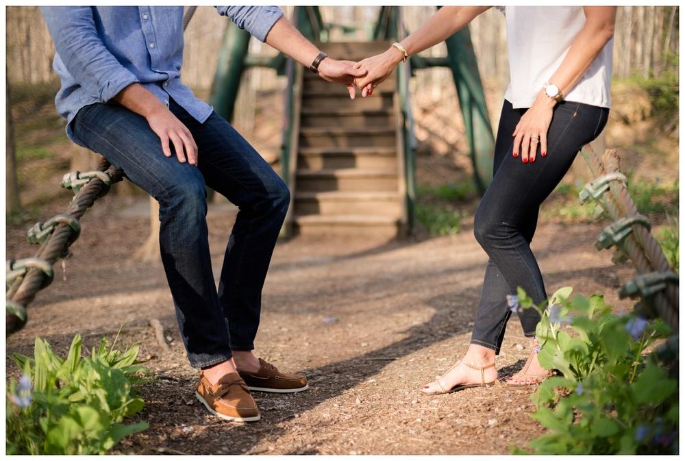 The Engagement of Alisha and Nicholas_0014.jpg