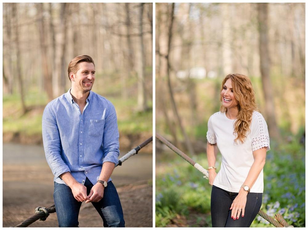 The Engagement of Alisha and Nicholas_0015.jpg