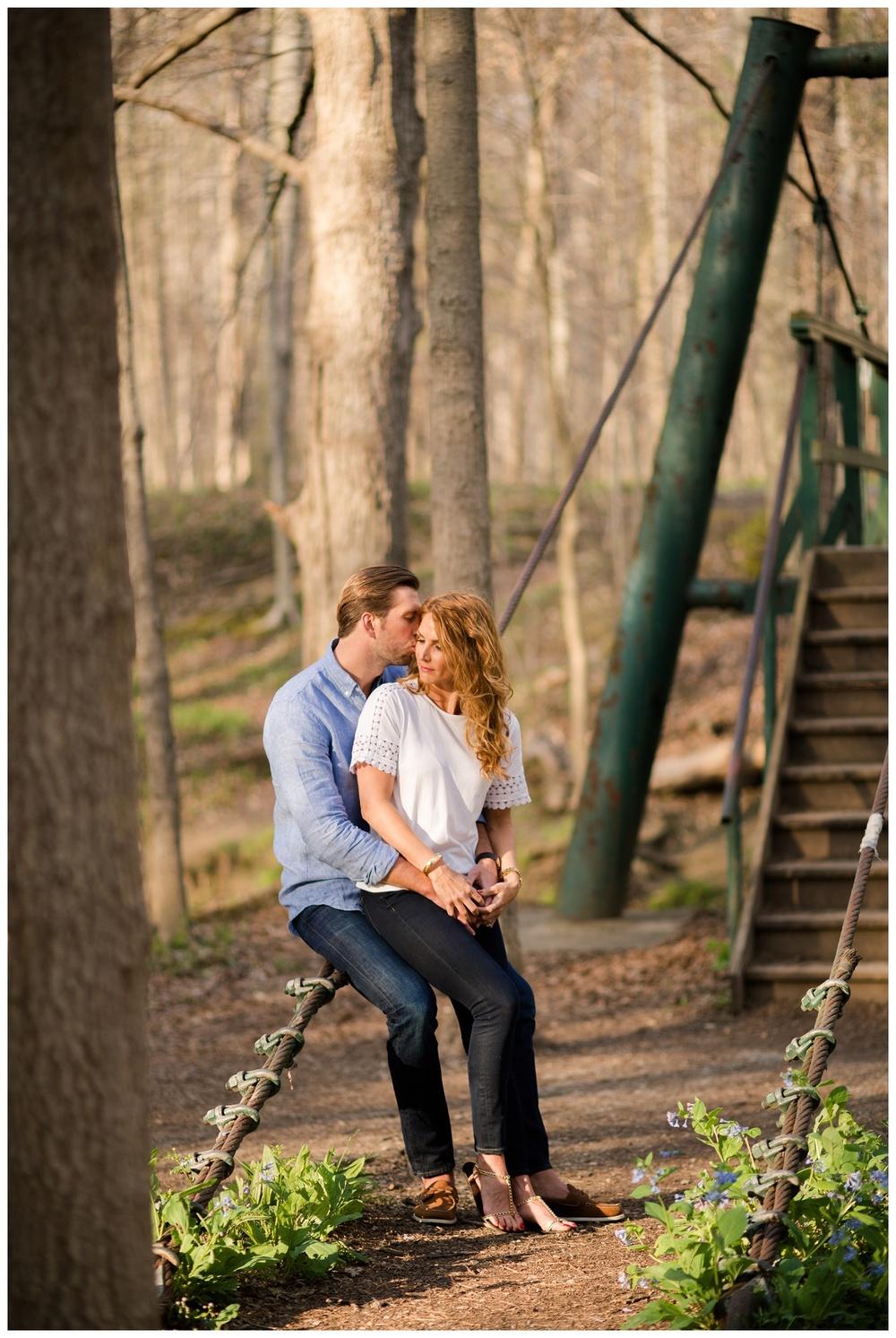 The Engagement of Alisha and Nicholas_0016.jpg