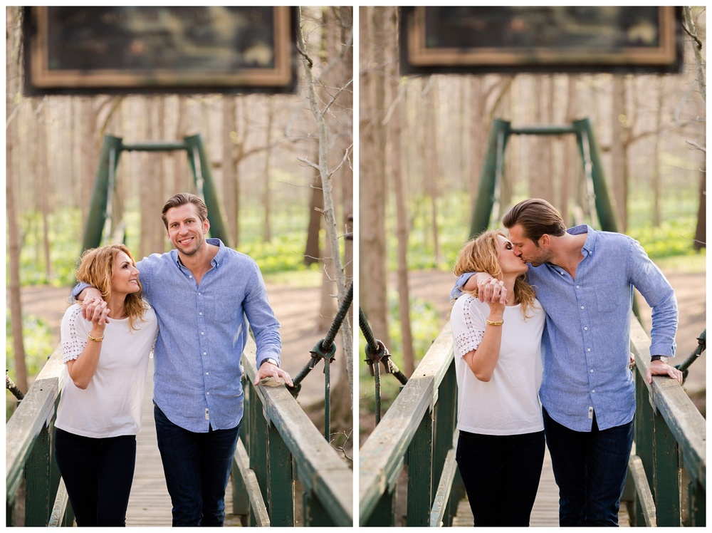 The Engagement of Alisha and Nicholas_0019.jpg
