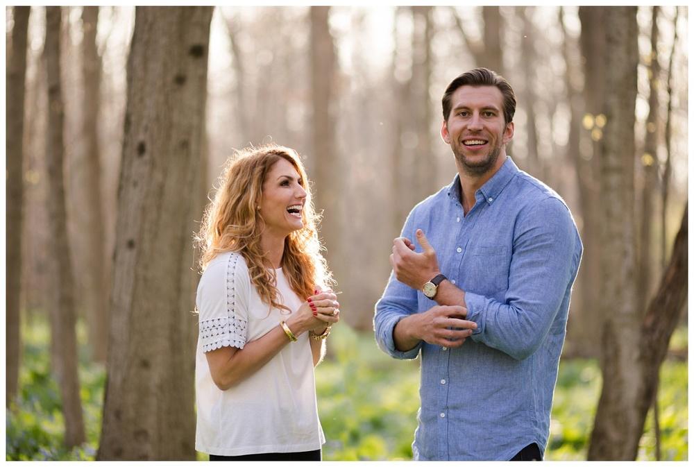 The Engagement of Alisha and Nicholas_0022.jpg