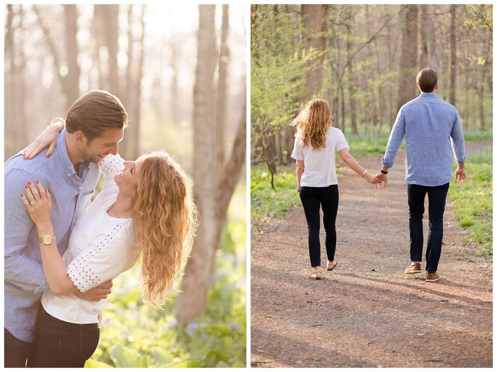 The Engagement of Alisha and Nicholas_0025.jpg