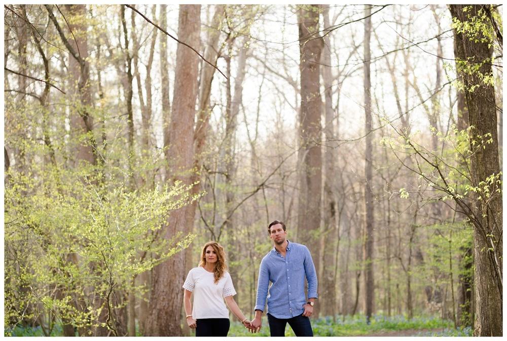 The Engagement of Alisha and Nicholas_0027.jpg