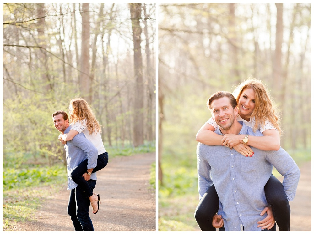 The Engagement of Alisha and Nicholas_0029.jpg
