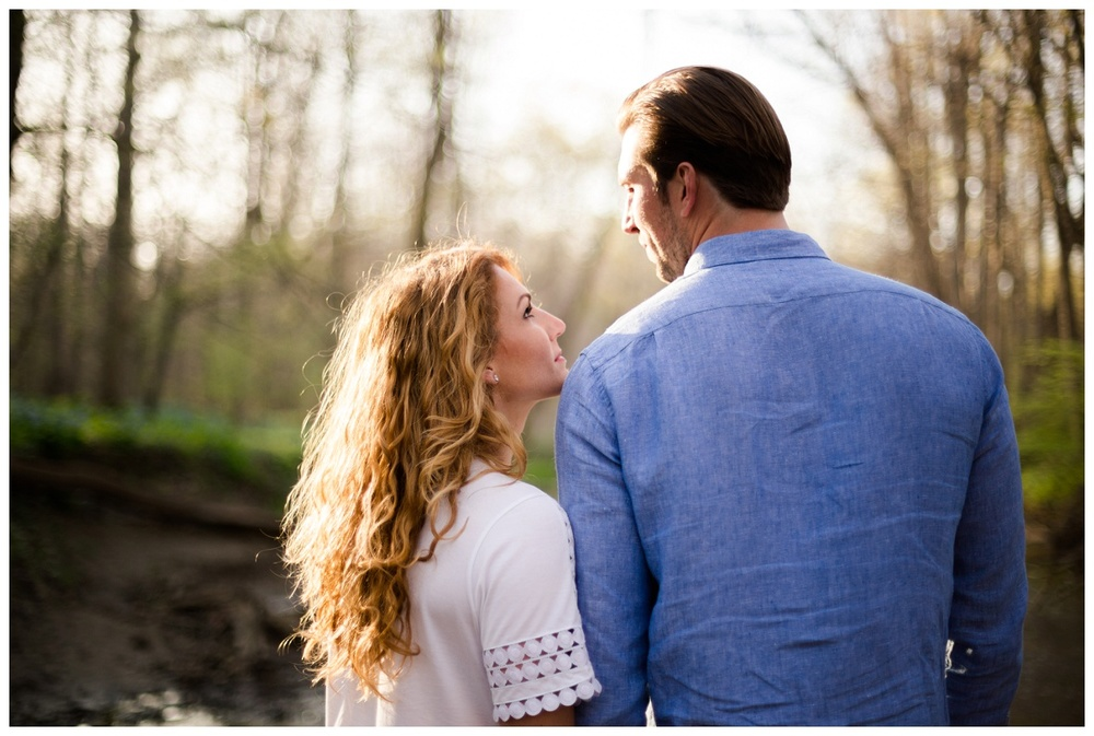 The Engagement of Alisha and Nicholas_0031.jpg