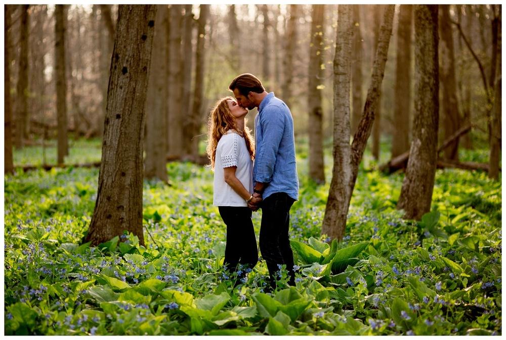The Engagement of Alisha and Nicholas_0042.jpg