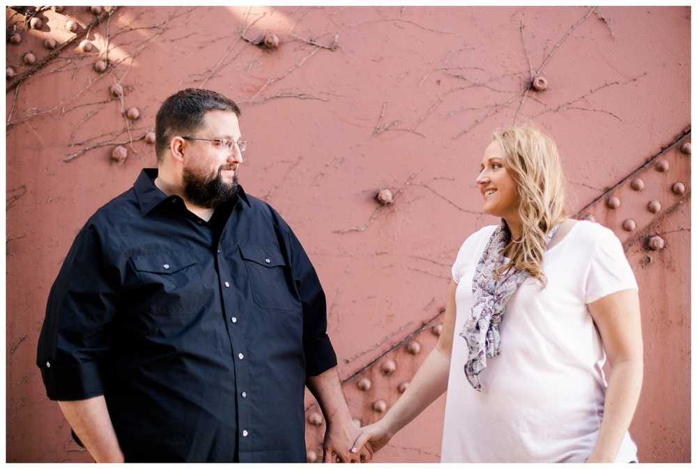 The Engagement of Casey and Mark_0010.jpg