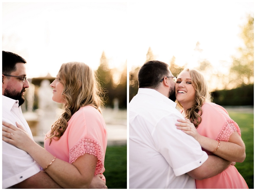 The Engagement of Casey and Mark_0039.jpg