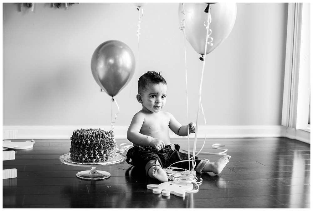 Cleveland Family Photographers_0020.jpg