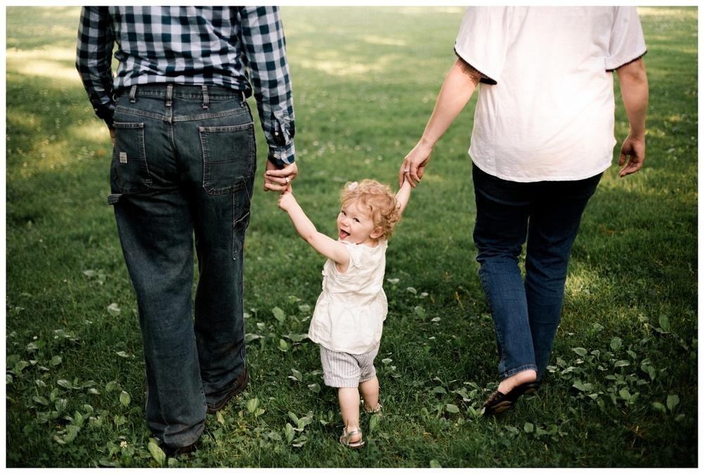 The B Family_0016.jpg