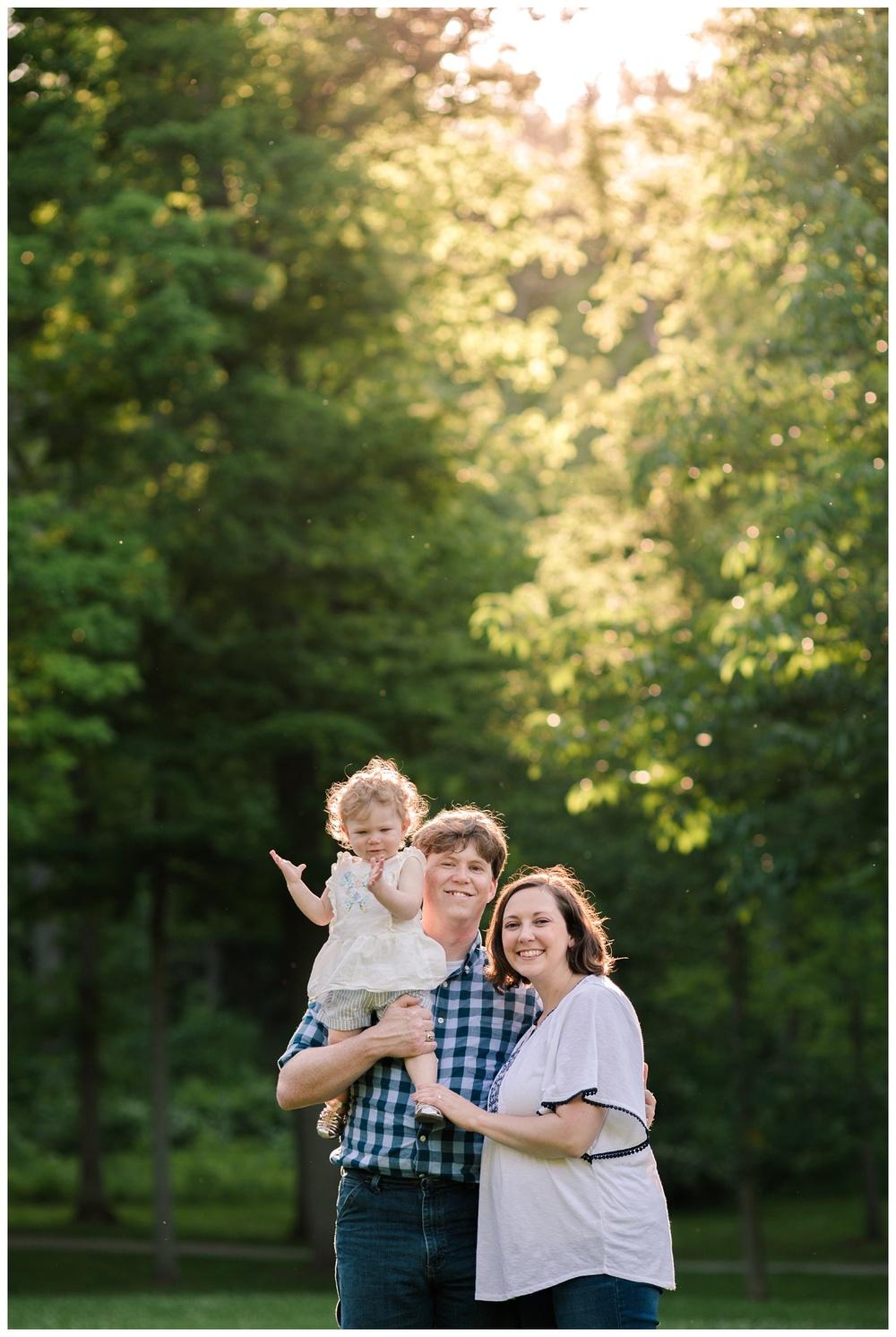The B Family_0034.jpg