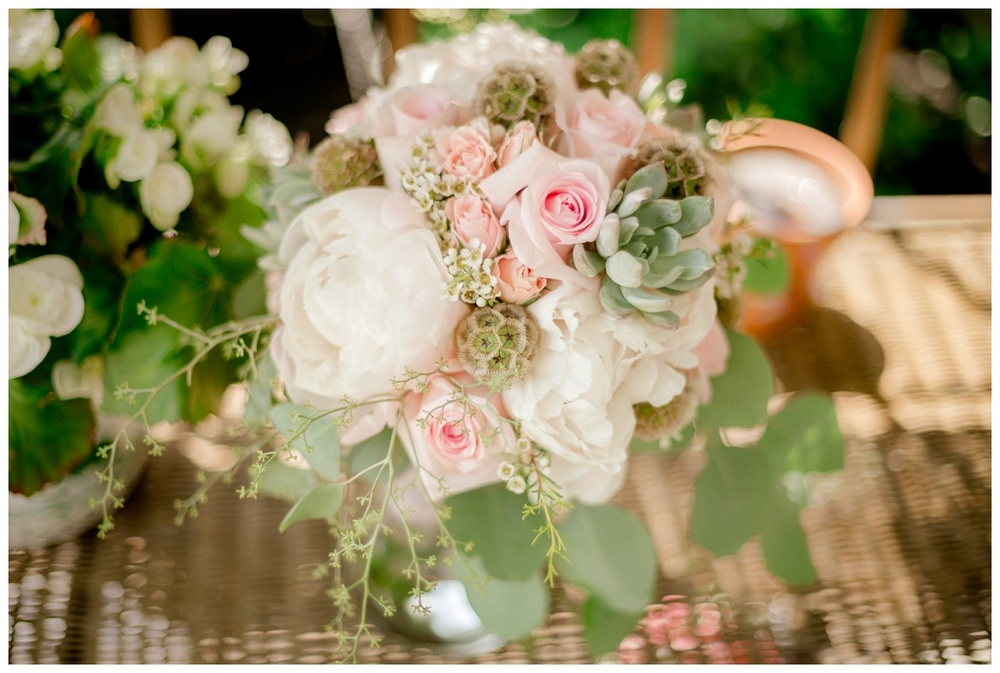 Cleveland Wedding Photographers - Alyssa and Steve_0004.jpg