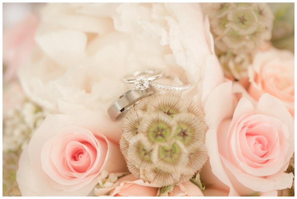 Cleveland Wedding Photographers - Alyssa and Steve_0006.jpg