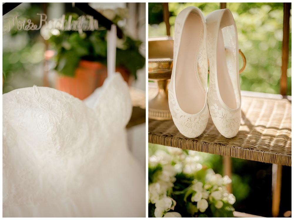 Cleveland Wedding Photographers - Alyssa and Steve_0007.jpg