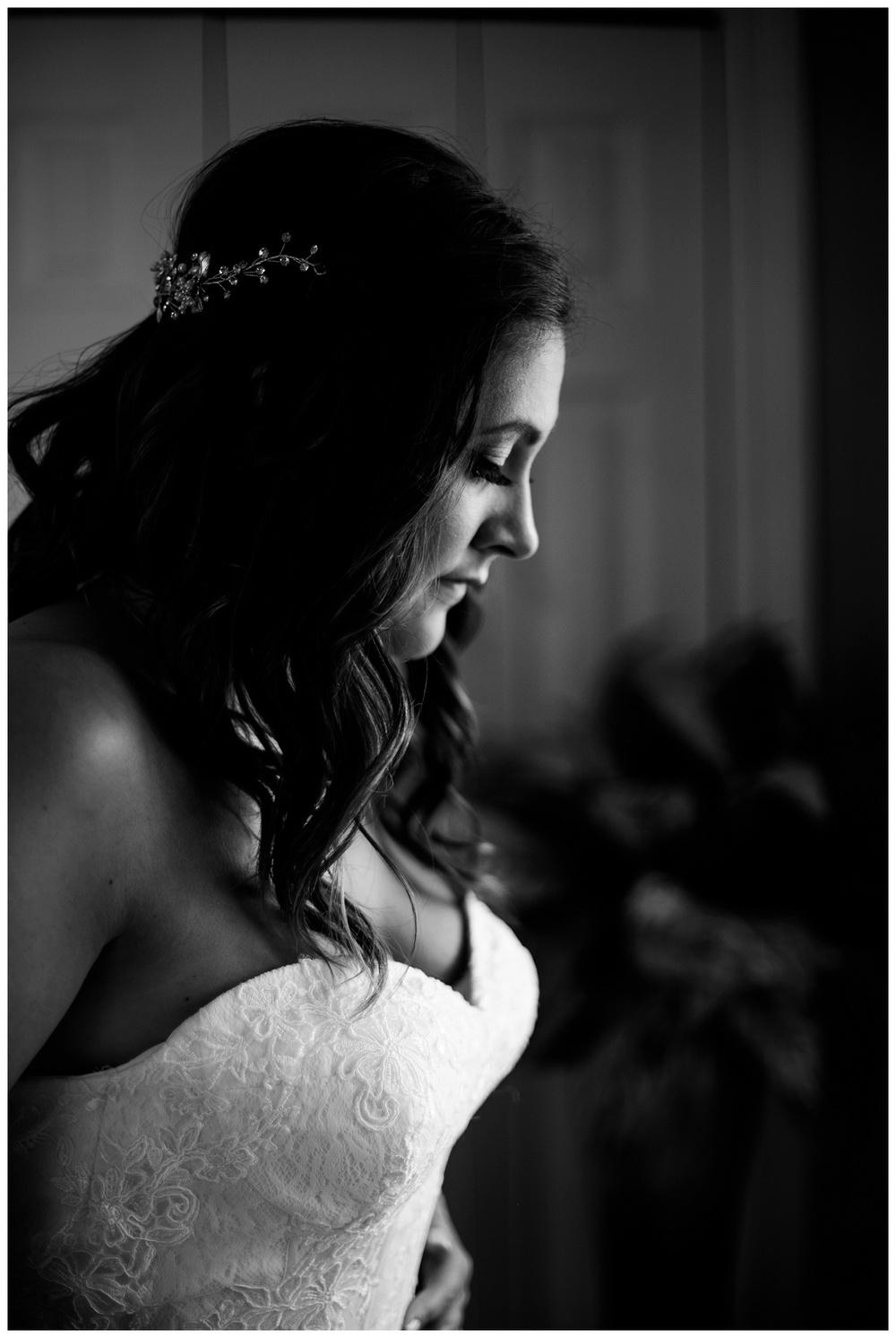 Cleveland Wedding Photographers - Alyssa and Steve_0008m (1).jpg