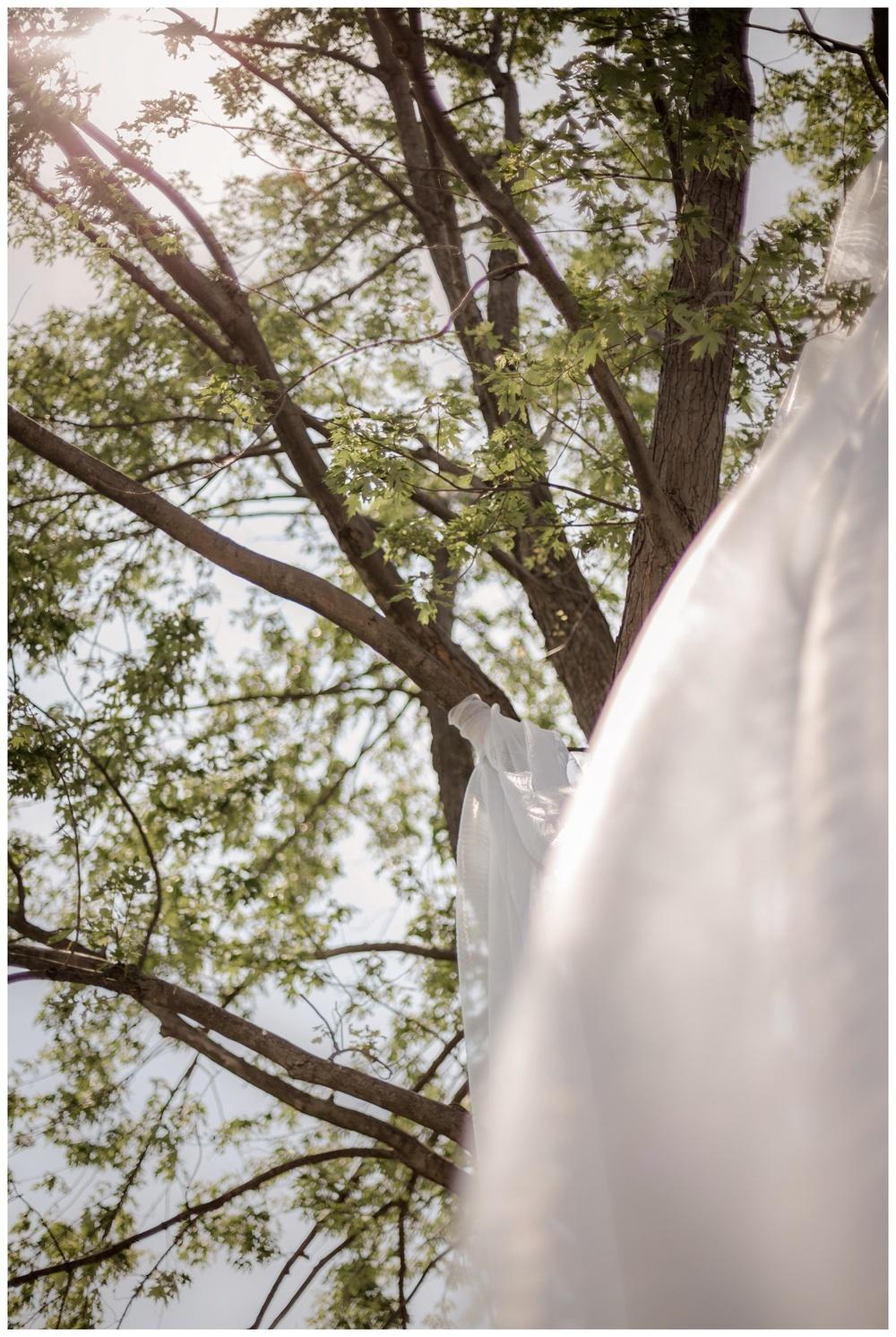 Cleveland Wedding Photographers - Alyssa and Steve_0008.jpg