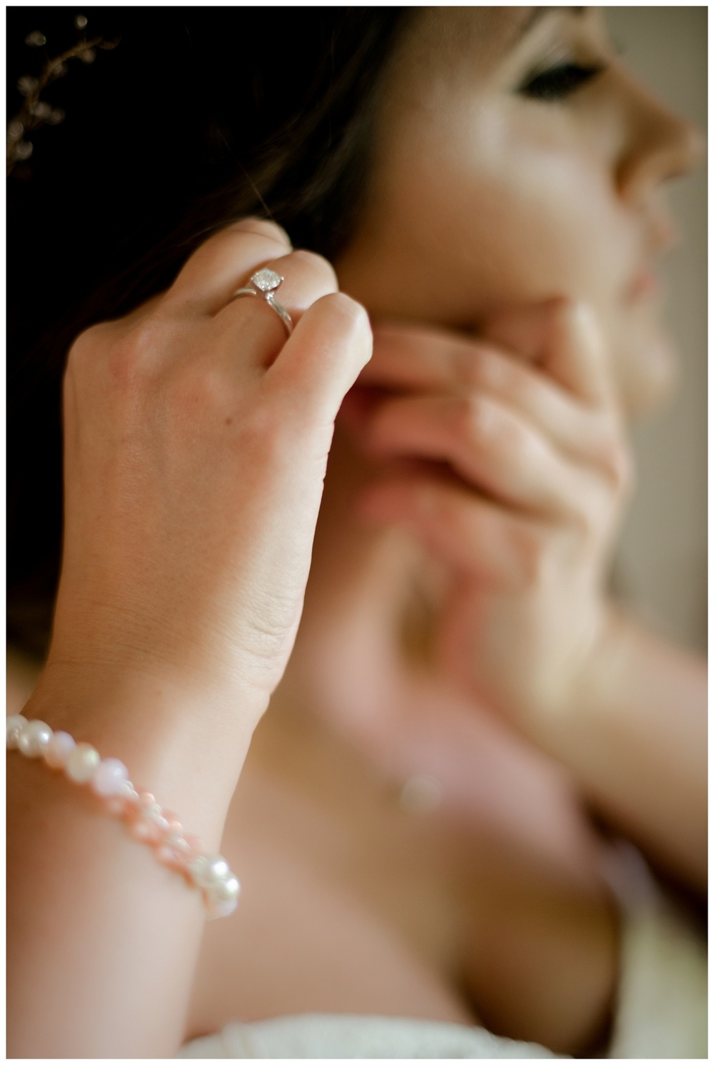Cleveland Wedding Photographers - Alyssa and Steve_0008m (4).jpg