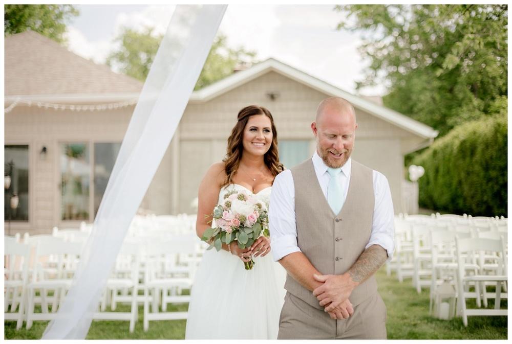 Cleveland Wedding Photographers - Alyssa and Steve_0023.jpg