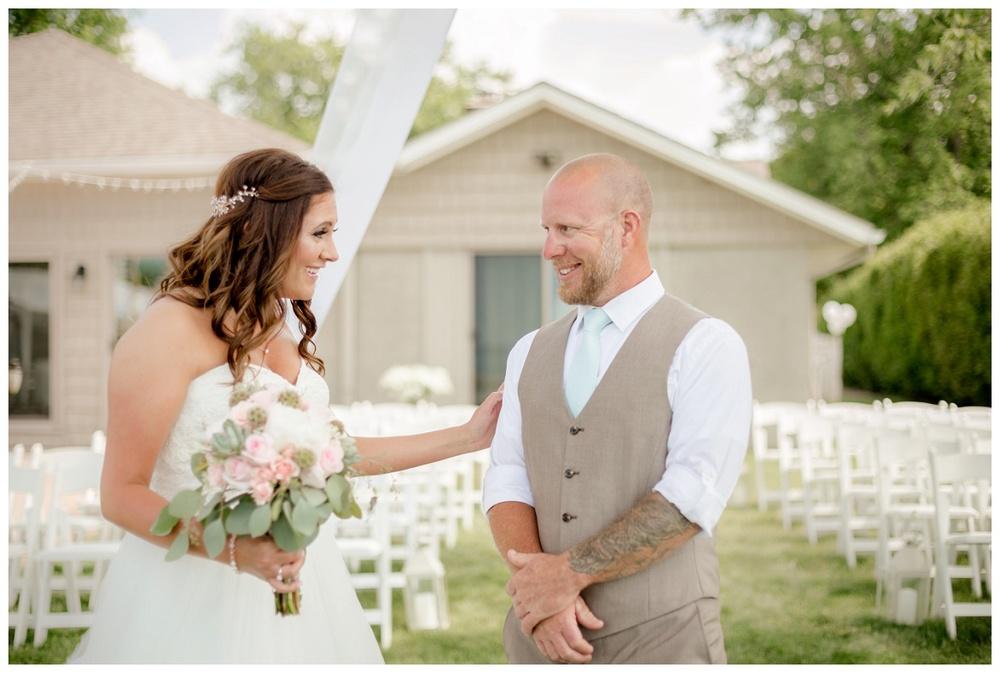 Cleveland Wedding Photographers - Alyssa and Steve_0024.jpg